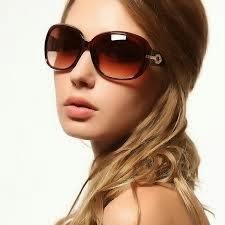 8be2abea6 اجمل نظارات 2014 , صور بنات بنظارات 2014 كوول ~ حواء