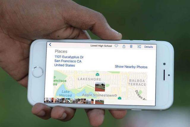 Fotoğraflara-Mesaj-Gönderirken-GPS-Koordinatlarını-Nasıl-Devre-Dışı-Bırakırım
