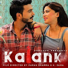 Kalank webseries  & More