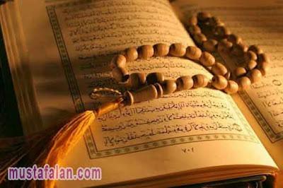 kata kata islami sabar