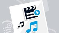 Estrarre audio da video in modo facile con app e programmi