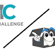 SYB. We are finalist at MassChallenge Switzerland 2016!
