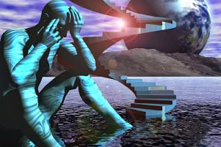 Αποτέλεσμα εικόνας για .com