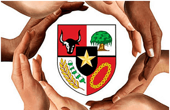 Pancasila Sebagai Ideologi Terbuka, Tertutup & Integralistik