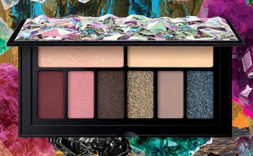 smashbox-crystalized-eye-palette