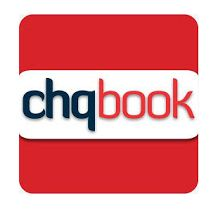 Chqbook App Refer Earn