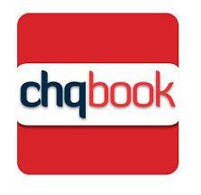 Chqbook App Loot