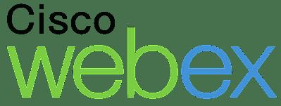 Webex Meeting,