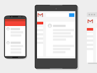 Cara Membuat Akun Gmail Sekaligus Google