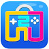 Games2Jolly: All in One Game Download with Mod, Crack & Cheat Code