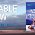 Release Blast: GREAT AND PRECIOUS THINGS by Rebecca Yarros