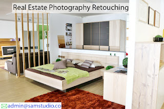 HDR Photography Editing Services