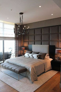 la camera da letto bertolucci