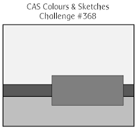 http://cascoloursandsketches.blogspot.com/2020/04/challenge-368-sketch.html