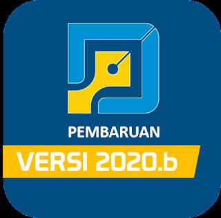dapodik patch 2020