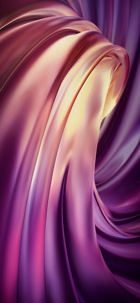 Huawei matebook abstract wallpaper wallpaper