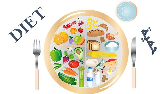 برنامج غذائي لتخفيف الوزن لمدة شهر pdf، حمية غذائية لإنقاص الوزن 10 كيلو في أسبوع، حمية غذائية لإنقاص الوزن مجانا، نظام غذائي لإنقاص الوزن في أسبوع، حمية غذائية لانقاص الوزن للمراهقات، نظام غذائي لإنقاص الوزن 5 كيلو في أسبوع، برنامج غذائي لتخفيف الوزن والكرش، حمية غذائية لتخفيف الوزن بسرعة للنساء
