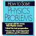 [PDF] Download How to Solve Physics Problems by Robert Oman