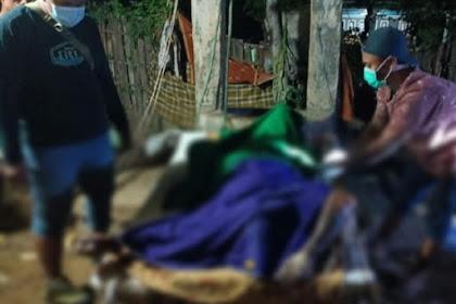 Epilepsi Kabuh Pria Banyuwangi Ditemukan Membusuk Didalam Sumur