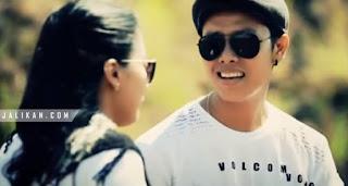 Lirik Lagu Ayang Margie feat Widi Wikan