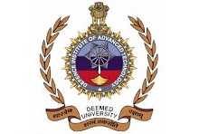 Vacancy of Library Trainee at Defence Institute of Advanced Technology Last Date:17/07/2020