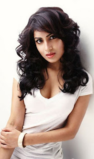 Pallavi Sharda hot ipl anchor hq wallpapers and Photos free download