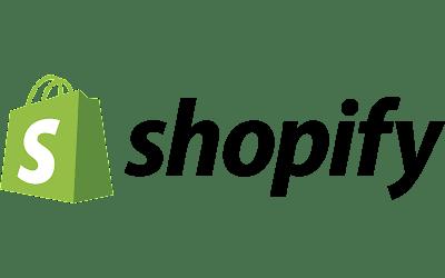 softwarequery.com-Shopify