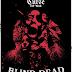 Película: Curse of the Blind Dead ▶Horror Hazard◀