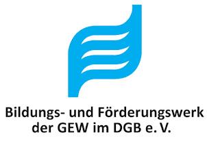 Bildungs- und Förderungswerk der GEW im DGB e.V.