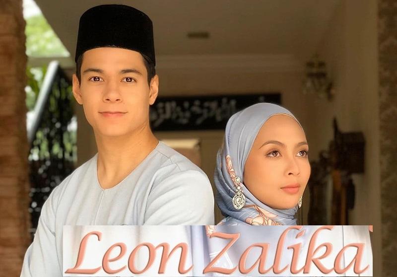 Leon Zalika Episod 4