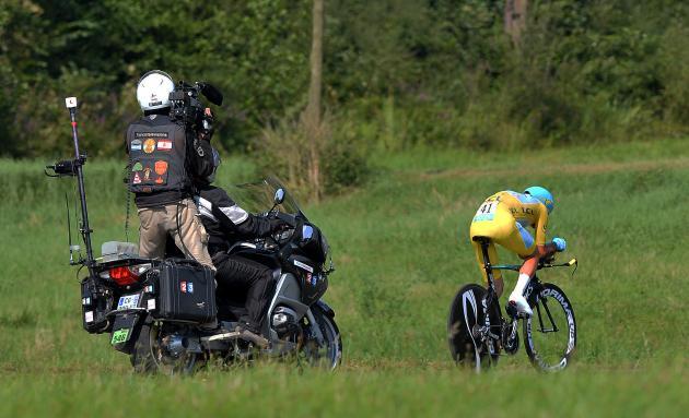 Calendrier Des Courses Cyclistes 2019.Veloruck Le Programme Tv Des Courses Cyclistes 2019