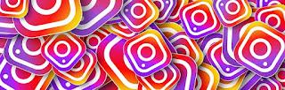 2 Cara Copy Caption Di Instagram Orang Lain Lengkap Terbaru