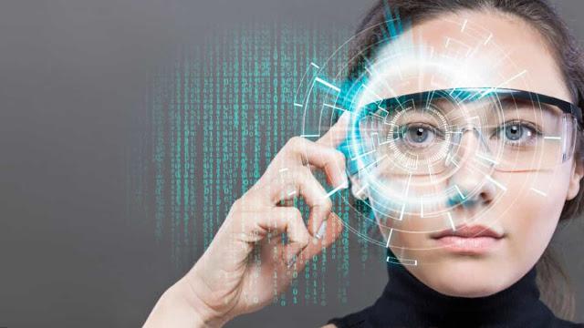 Capacidad intelectual, Qué es la capacidad intelectual, Coeficiente intelectual, Aumentar la capacidad intelectual