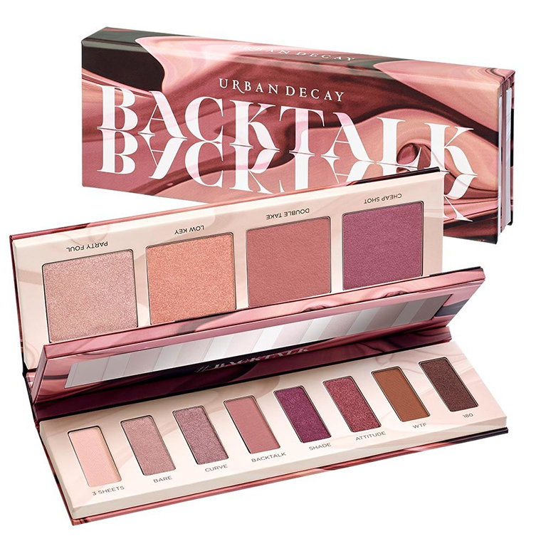 urban-decay-backtalk-palette