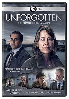 Unforgotten فيلم أكشن مسلسل أجنبي مترجم مصري تركي أفلام