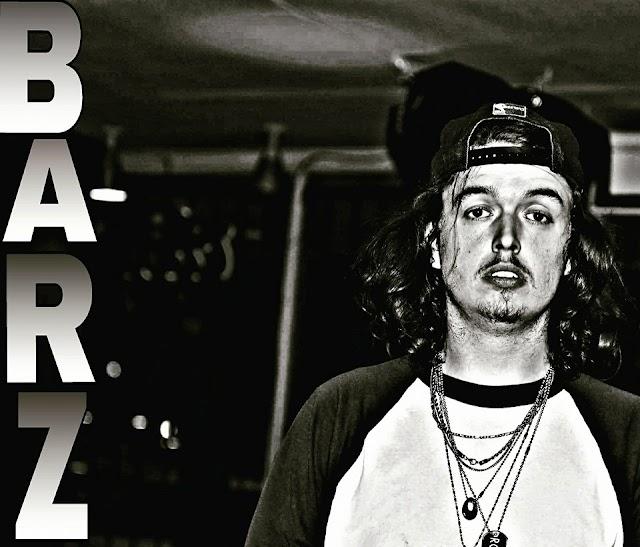 """Meet Hip Hop Musician """"Rozin Bars"""" from Colorado Springs, Colorado"""