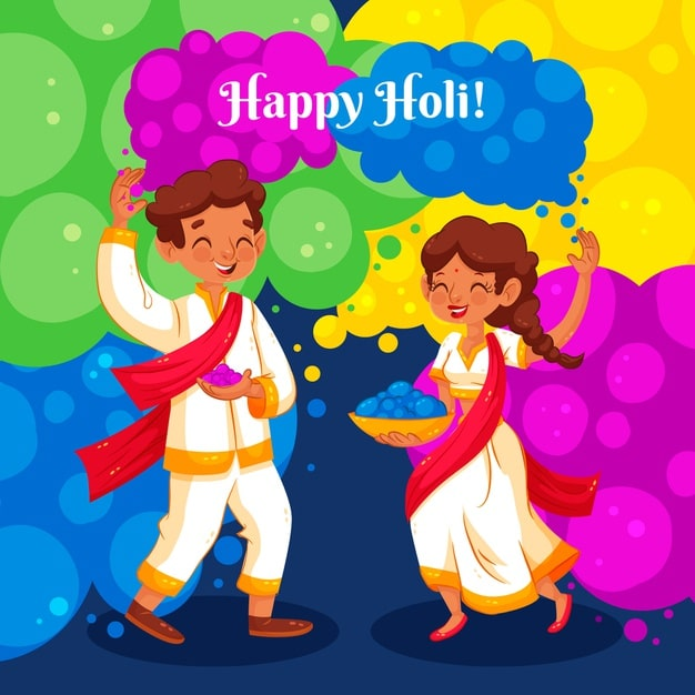 Holi Wishes-holi status.jpg
