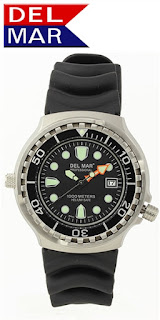 https://bellclocks.com/collections/mens-watches/products/del-mar-mens-1000m-pro-dive-watch