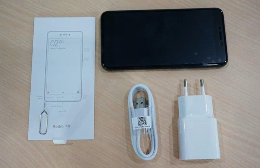Cara bedakan charger Xiaomi asli atau palsu