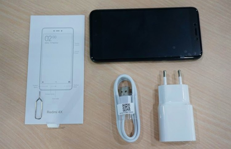 Cara Lain Membedakan Charger Xiaomi Asli dan Palsu