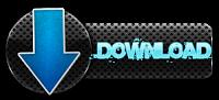 http://www.mediafire.com/file/17f9d1wfif4yn15/Fabricio+Boss+Feat.+Mestre+Demba+-+Cobomba+%28Afro+House%29.mp3