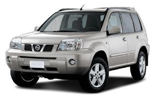 Коды ошибок Nissan — Расшифровка. Симптомы. Причины.