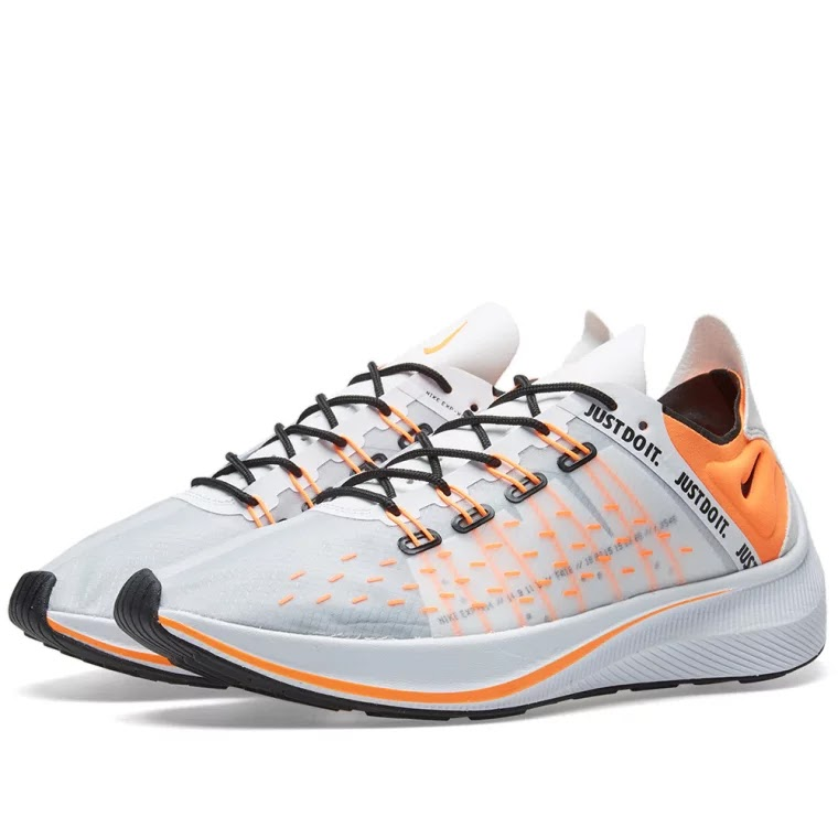 Nike EXP X14 SE 'Just Do Do 'Just It' Pack 1b0a46