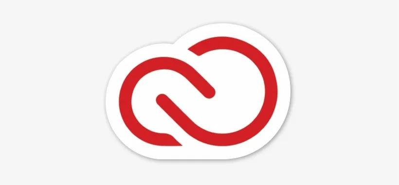 لماذا يعمل Adobe CC ببطء؟