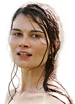 Babe today nubile films kimmy granger sydney cole digital