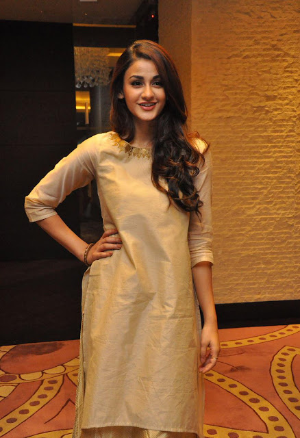 Aditi Arya Latest images 2016