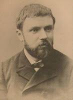 Off-topic: Henri Poincaré sobre la ciencia, la belleza y el estudio de la naturaleza
