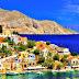 Bu adanın insanları ölmeyi unutmuşlar : Ikaria Adası