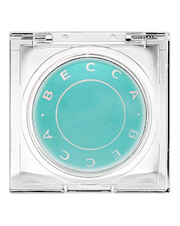 becca_antifatigue_under_eyeprimer_review