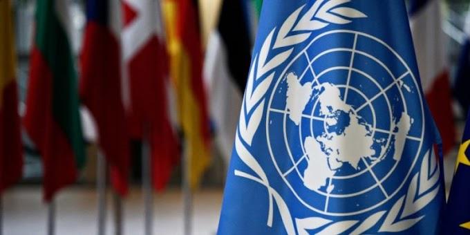 La violación de datos de las Naciones Unidas expuso más de 100.000 registros de empleados